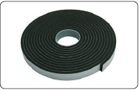 Adhesive Tapes Single Side